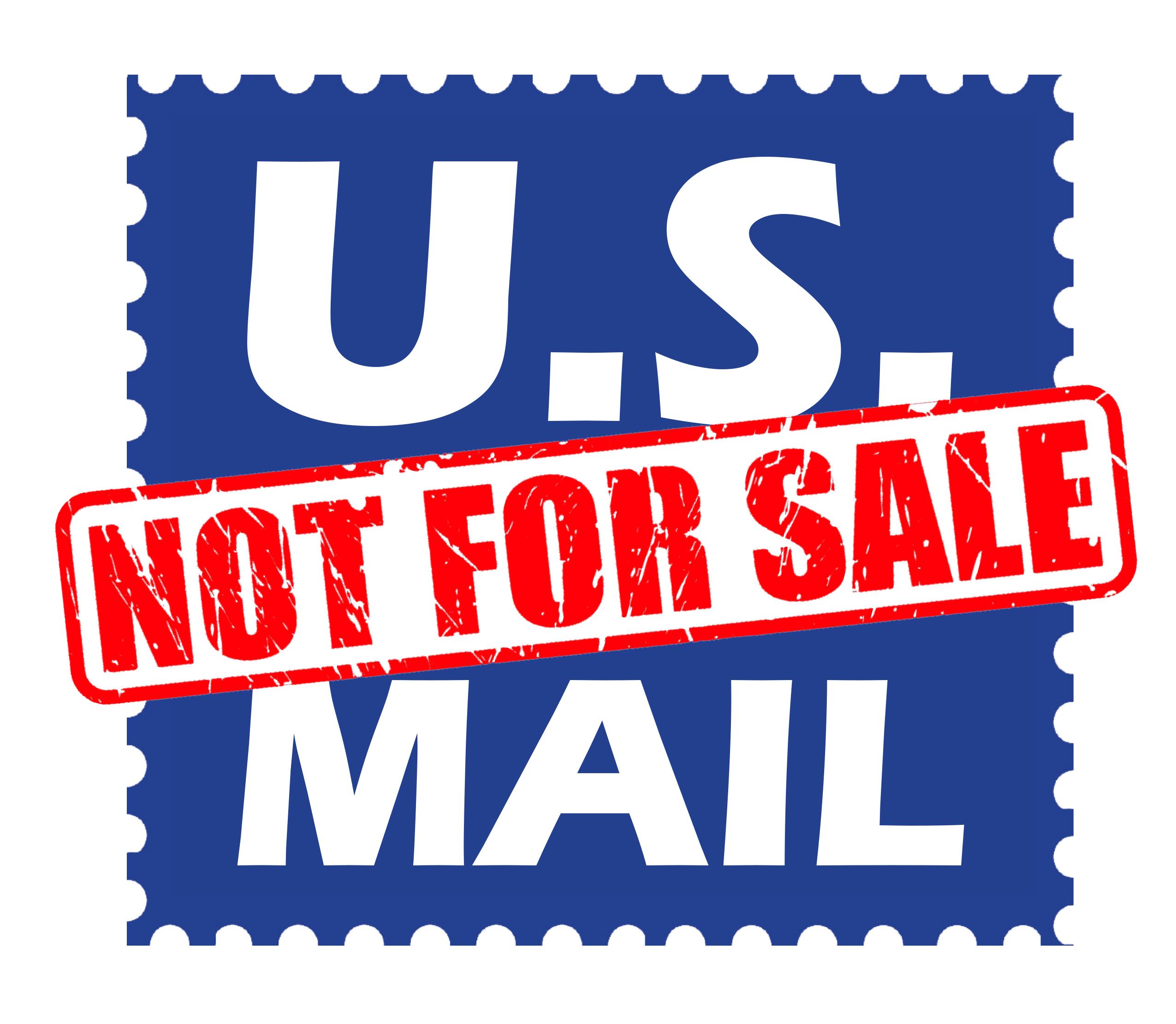 September 2018 Mail Handler Update National Postal Mail Handlers